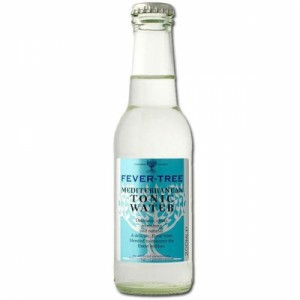 fever-tree-mediterranean-20cl-500x500